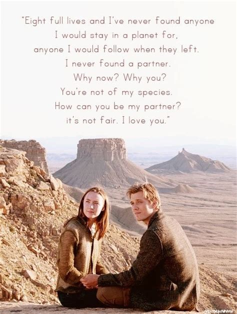 the wanderers movie quotes