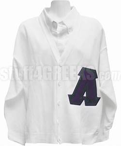16 best images about lambda chi alpha on pinterest kelly With greek letter cardigan sweaters