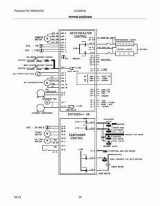 Kubota B1750 Wiring Diagram