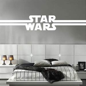 star wars decals for walls a wall decal With star wars decals for walls near me