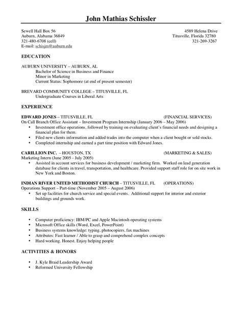 Resume Copies - All Resume Simple