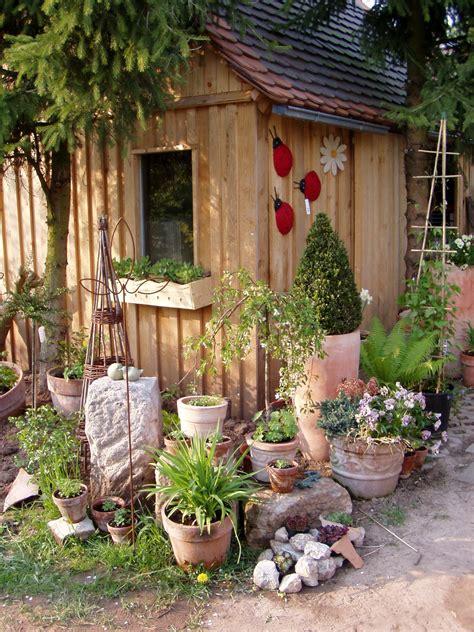 Kübelpflanzen Für Terrasse by Mit K 252 Belpflanzen Balkon Und Terrasse In Eine Wohlf 252 Hloase