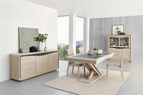 meubles gautier bureau decoration meubles enfilade 51 rouen meubles gautier