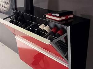 Pdf diy shoe rack designs in hyderabad download simple for Interior design ideas shoe racks
