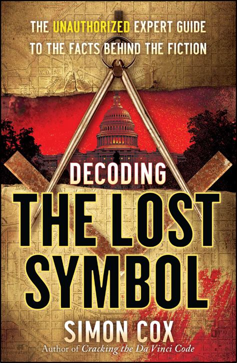 Lost Symbol Dan Brown Publisher