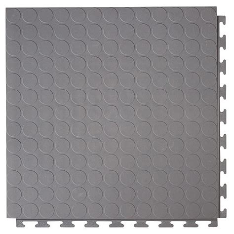 garage foam tiles rona