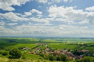 Krippenbeitrag Rheinland Pfalz Berechnen : rheinland pfalz auf messen ~ Themetempest.com Abrechnung