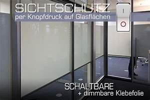 Sichtschutz Für Fensterscheiben : neues archive ifoha gmbh meisterbetrieb folienspezialist seit 1993 ~ Markanthonyermac.com Haus und Dekorationen