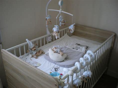 autour de bebe chambre a quoi ressemble la chambre de mon petit chaton