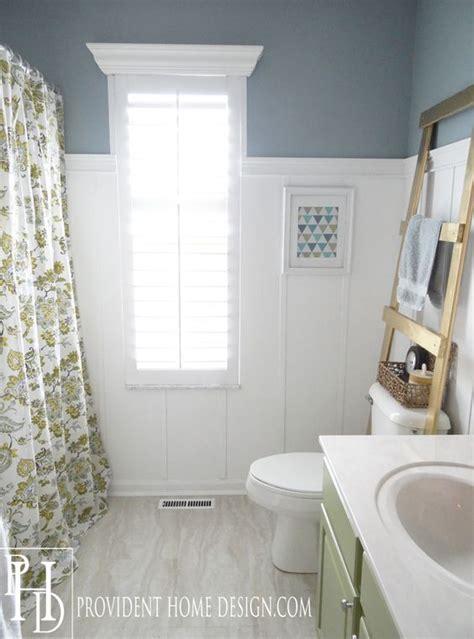 benjamin bathroom paint ideas benjamin moore buxton blue bathroom paint color site