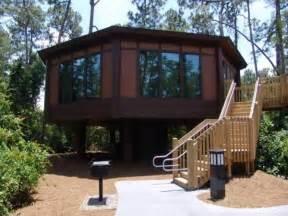 floor plans cabins disney 39 s treehouse villas at disney 39 s satatoga springs