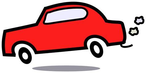 cartoon car photos of cartoon cars clipart best