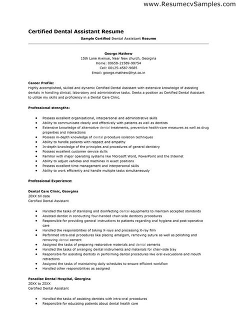 Resume Written In Past Or Present by 17 Best Ideas About Best Resume Exles On Best Resume Best Tips And Resume