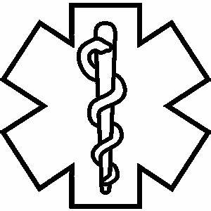 Collection of Paramedic clipart | Free download best Paramedic clipart on ClipArtMag.com