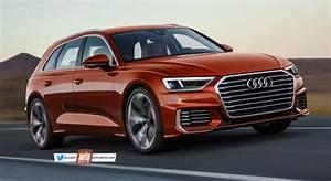 Cote Audi A3 : passion suv future audi a3 2019 choc de simplification c t diesel la future audi a3 ~ Medecine-chirurgie-esthetiques.com Avis de Voitures