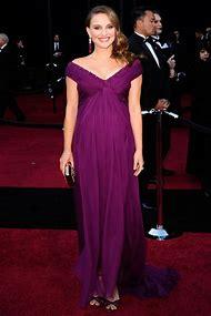 Natalie Portman Red Carpet