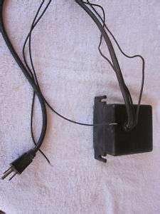 12 volt rv fan light combo 12 volt plug in cing light fan combo pop up cer