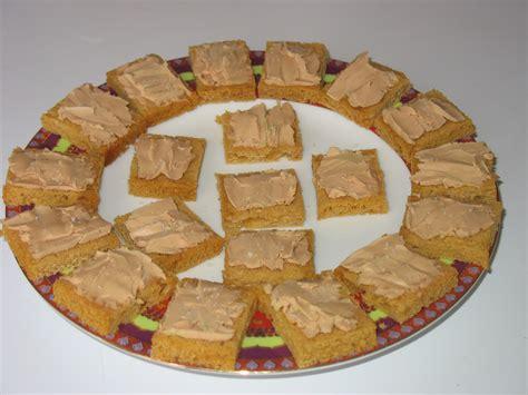 canapé foie gras isabelle s http isabellegrignaffini zeblog com