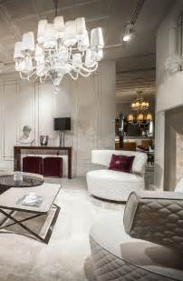 Light Design For Home Interiors Bentley Home Stylish And Luxury Living Room For These Who Like Light Colors Miami Showroom