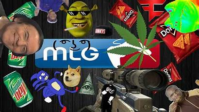 Mlg Meme Wallpapers Doritos Imgur Caren Ultra