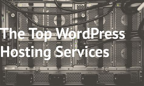 The Best Premium Wordpress Themes For 2017  Wpthemeschecker. Oaklawn Rehab Louisville Ky Web Server List. University Of Illinois Gymnastics. Wireless Home Alarm Systems Do It Yourself. Quickbooks Cloud Server Exam View Test Player. Olympus Insurance Florida Path Social Network. Pest Control Hollywood Auto Repair San Marcos. Applied Behavior Analysis Courses Online. Highest Performing Mutual Fund
