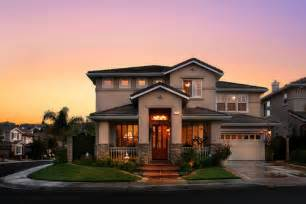 simple beautiful big houses placement can my house be this cool