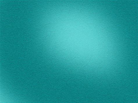 teal green teal backgrounds wallpaper cave