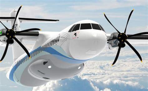 bulan depan garuda indonesia operasikan pesawat atr