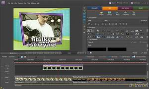 Adobe Photoshop Elements 10 Manual Download