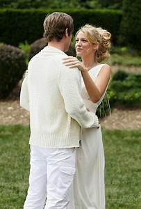 Nate and Serena at the White Party | Gossip Girl ...