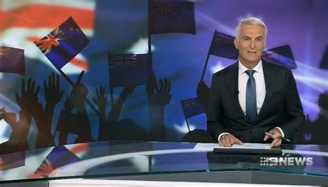 Australian news show accidentally uses NZ flag as backdrop ...