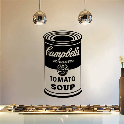sticker cuisine sticker cuisine cbell 39 s condensed tomato soup