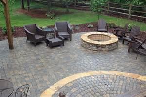 patio ideas cheap backyard patio designs architectural design