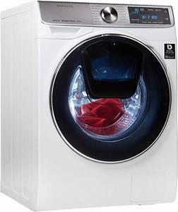 Waschmaschine 9 Kg Angebot : samsung waschmaschine ww7800 quickdrive ww91m760noa eg 9 kg 1600 u min addwash online kaufen ~ Yasmunasinghe.com Haus und Dekorationen