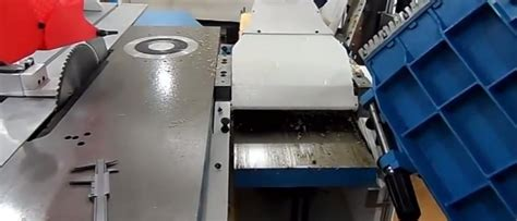 combination woodworking machines  sale  machinery