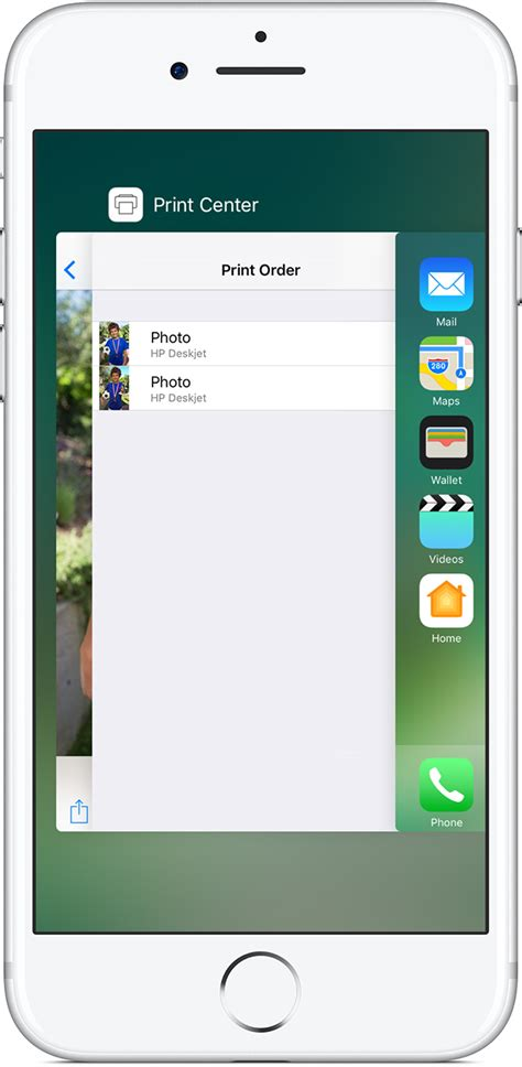 how to print photos from iphone use airprint to print from your iphone or ipod