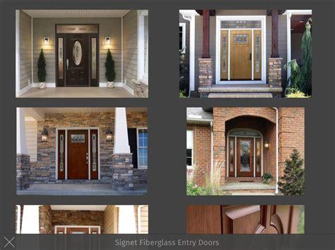 images  provias home exterior design tool