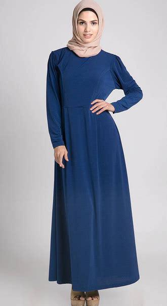 Cara Shalat Wanita Hamil Model Baju Hamil Muslim Modis Kerja Trendy Info Lengkap