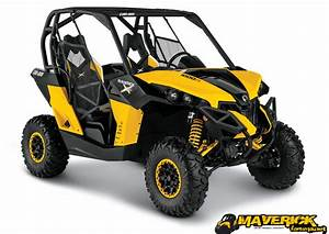 Search Results Can Am Maverick Forum Html