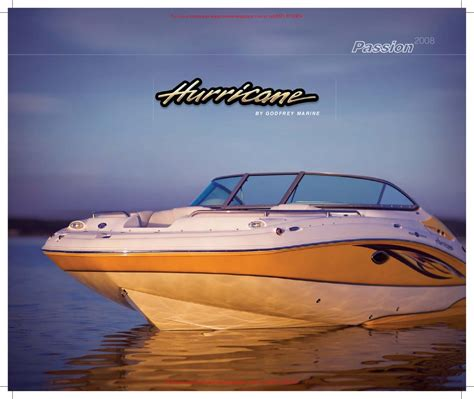 Hurricane Boats Owners Manual by Playcraft Pontoon Wiring Harness Pontoon Wiring And Lights
