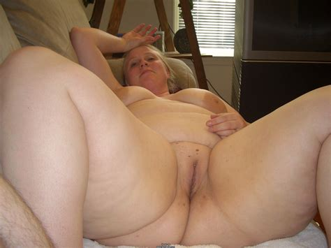 young chubby blond wife deeped at home bbw anal page 1 galleries sex lewd