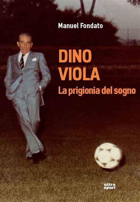 libreria koob roma 18 01 libreria koob roma anteprima biografia di dino