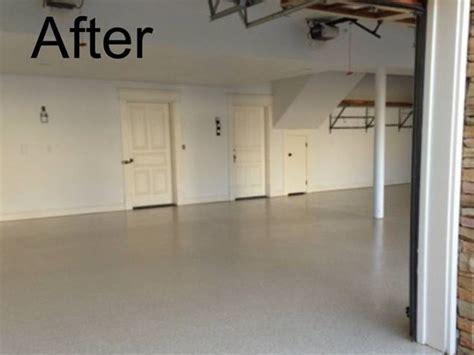 epoxy flooring estimate calculator lifetime epoxy flooring blog lifetime epoxy floors