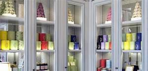 Laduree versailles boutique en ligne du chateau de for Decoration de jardin en pierre 15 laduree versailles boutique en ligne du chateau de