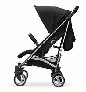 Cybex Callisto Buggy : cybex buggy callisto buy at kidsroom strollers ~ Buech-reservation.com Haus und Dekorationen
