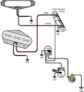 similiar single coil wiring diagram keywords single coil guitar wiring diagrams on telecaster single coil pickup