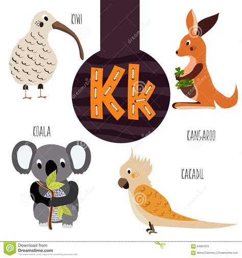 animal letters of the alphabet for the development and animal letters of the alphabet for the development and 49719