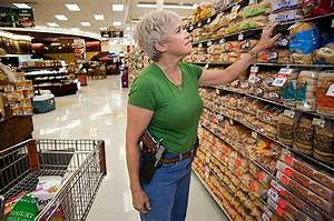 The Perils of Open Carry | Active Response Training