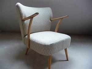 Fauteuil Vintage Pas Cher : fauteuil vintage pas cher id es de d coration int rieure french decor ~ Teatrodelosmanantiales.com Idées de Décoration