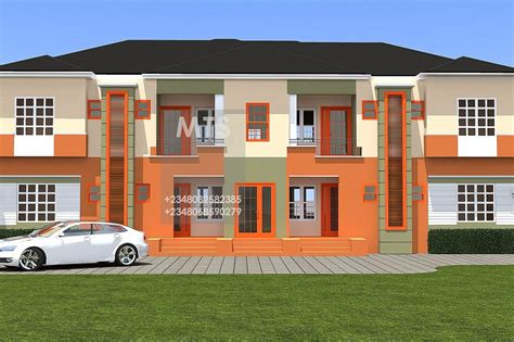 chicago bungalow house plans mr 2 bedroom block of flats residential homes